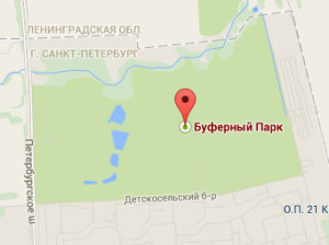 buferniy_park